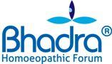 Bhadra Homoeopathic